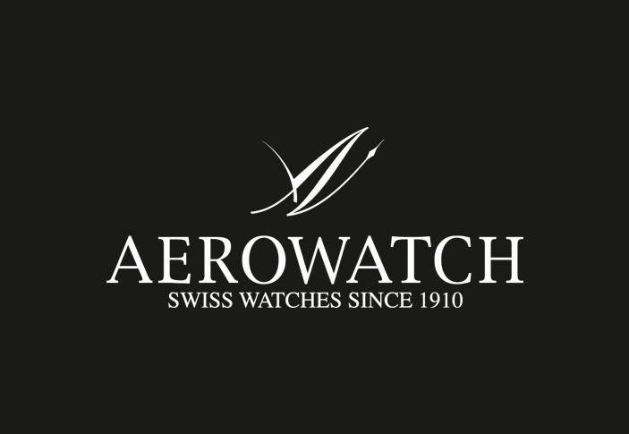 logo aerowatch