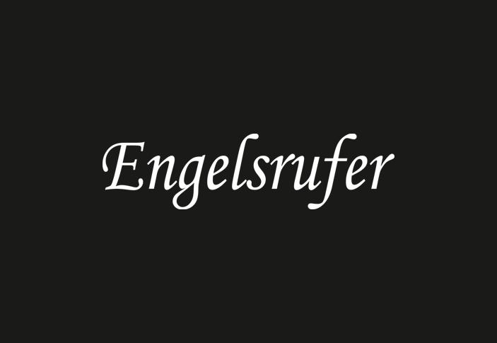 logo engelsrufer
