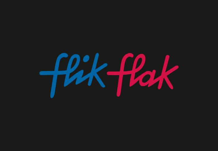 logo flik flak