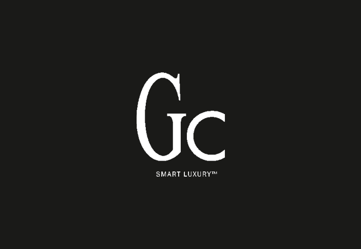 logo guess collection