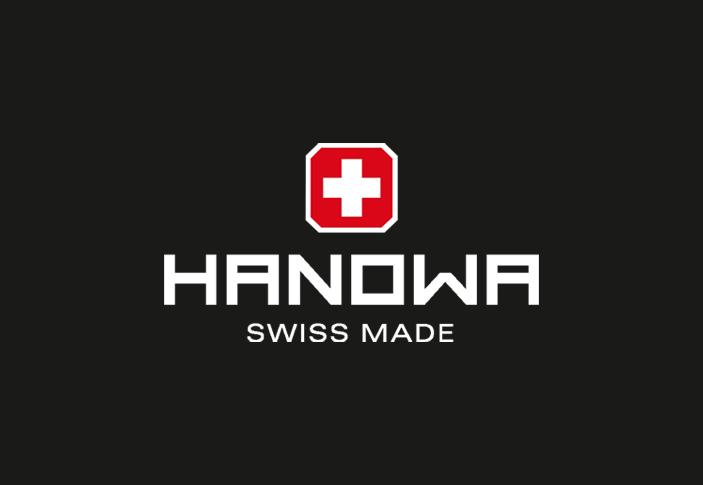 logo hanowa