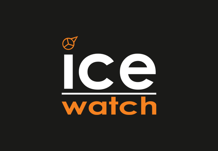 logo ice-watch