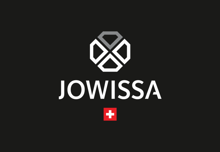 The Official Jowissa Watch Shop