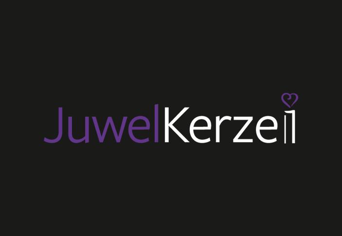 logo juwelkerze