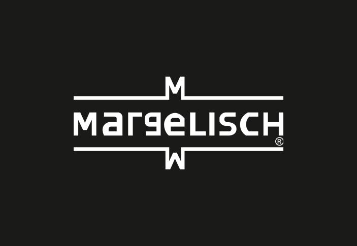 logo margelisch