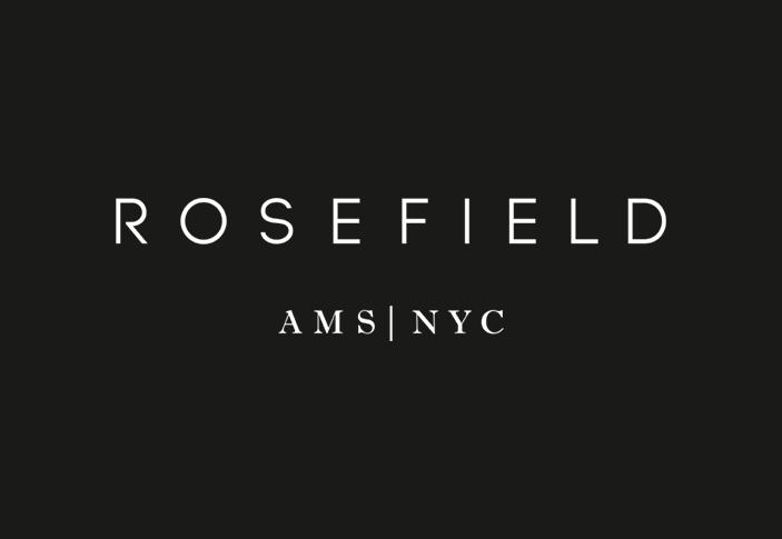 logo rosefield
