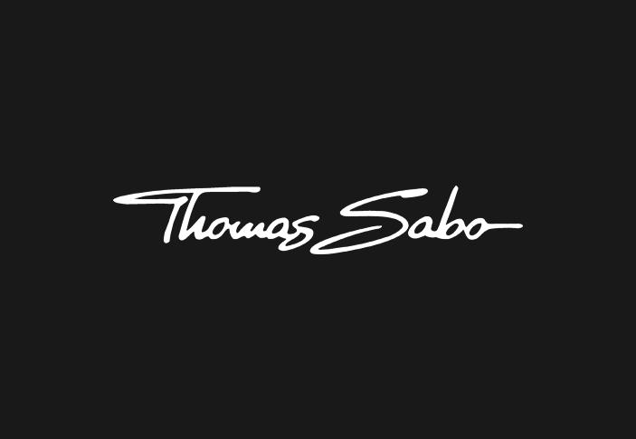 logo thomas sabo