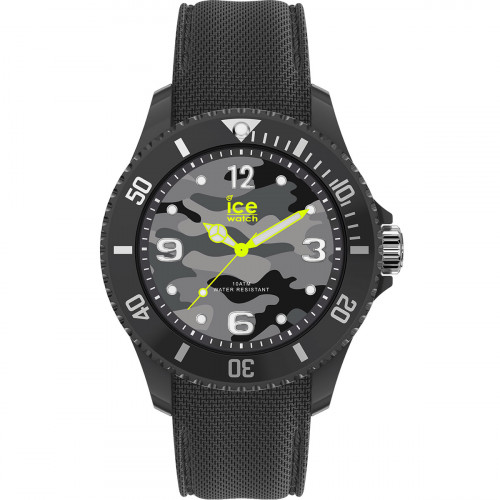 Ice-Watch Bastogne Anthracite - 016292