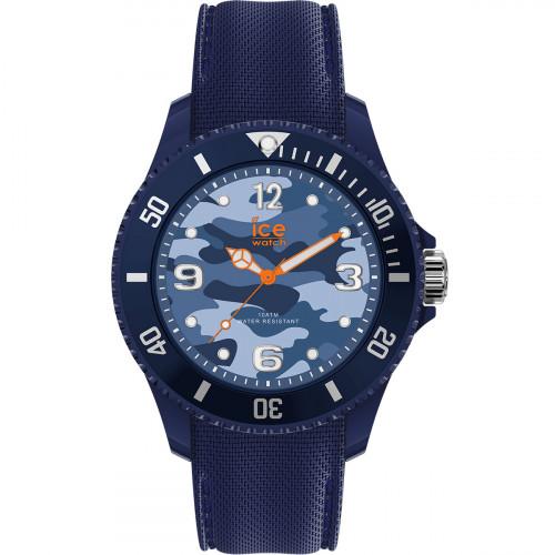 Ice-Watch Bastogne Blue - 016293