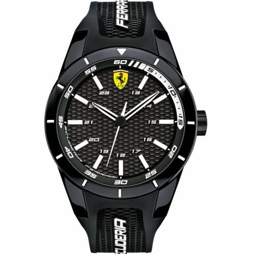 Scuderia Ferrari RedRev - 0830249