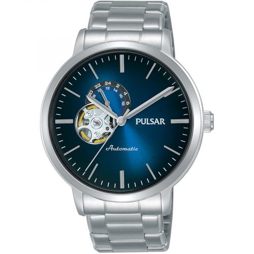 Pulsar Automatik - P9A001X1