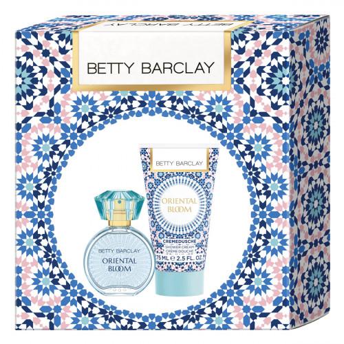Betty Barclay Oriental Bloom X-Mas Set - 368334