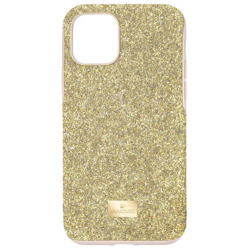 Swarovski High Gold iPhone® Case