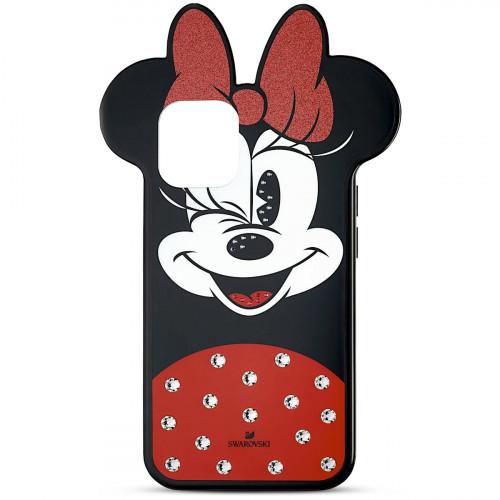 Swarovski Minnie iPhone Case