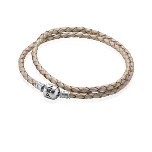 Pandora Armband - 590705CPL-D