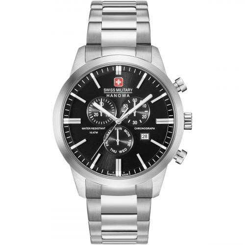 Swiss Military Hanowa Chrono Classic - 06-5308.04.007