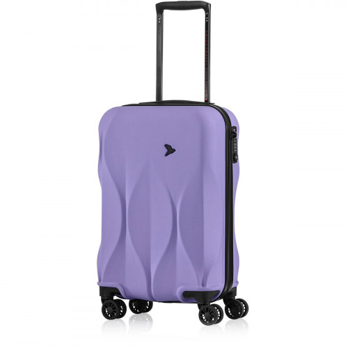 PACK EASY Galaxy Cabin-Trolley S Lupin - 9388VI