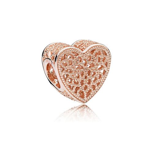 Pandora Ewige Liebe Charm - 781811