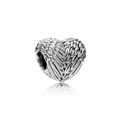 Pandora Engelsherz Charm - 791751