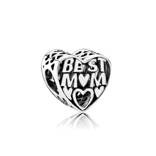 Pandora Charms/Beads Für Mama - 791882
