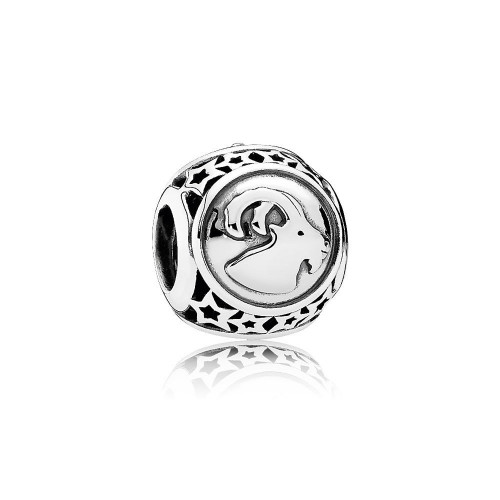Pandora Charms/Beads Sternzeichen Steinbock - 791945
