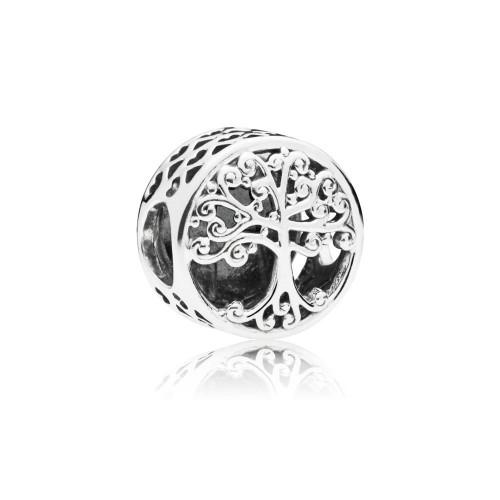 Pandora Family Tree Charm - 797590