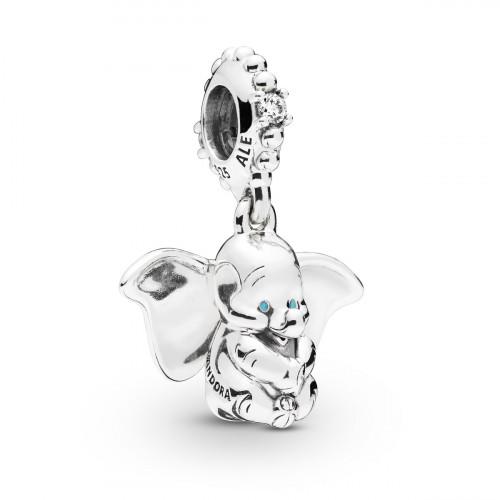 Pandora Disney Dumbo Charm - 797849CZ