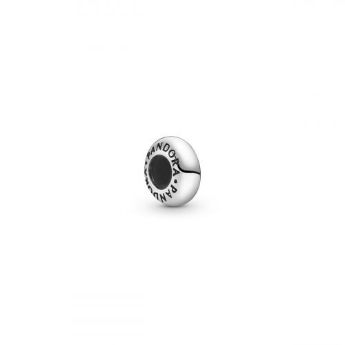 Pandora Me Spacer Charm - 798533C00