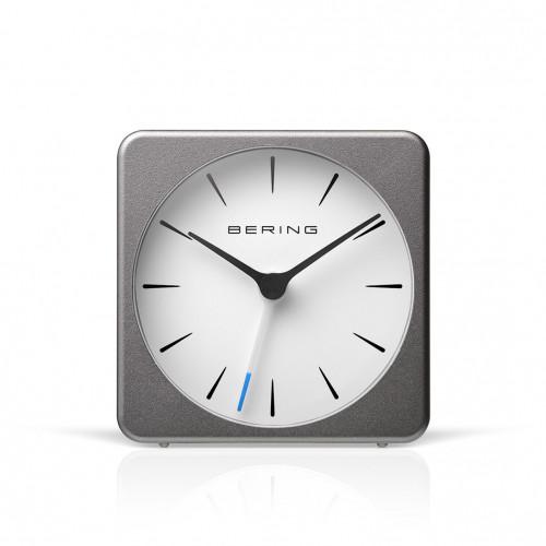 Bering Alarmclock - 90066-74S