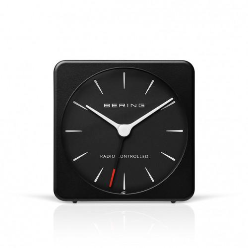 Bering Alarmclock - 91066-22S