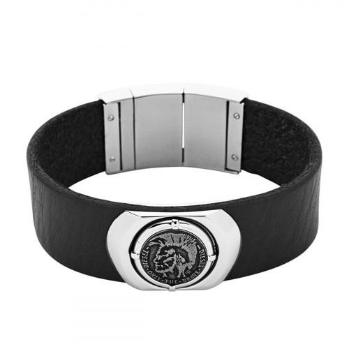 Diesel Armband - DX0799040