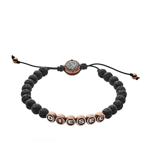 Diesel Beads - DX1094221