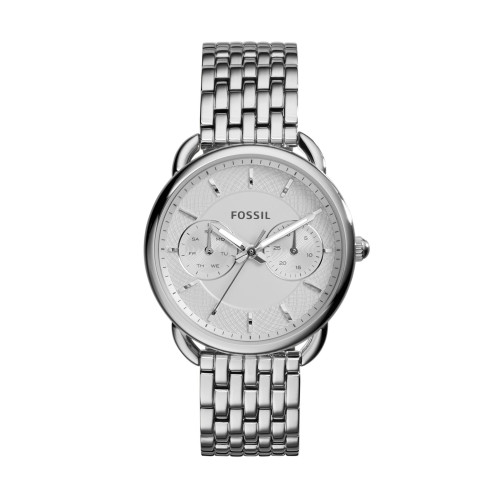 Fossil Tailor - ES3712