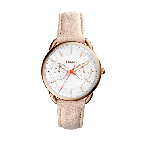 Fossil Tailor - ES4007