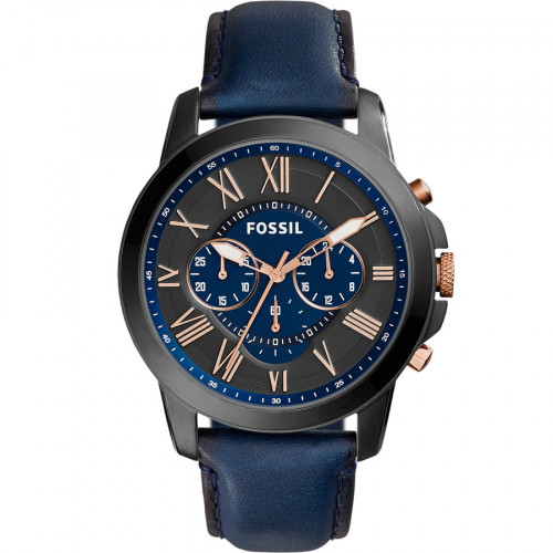 Fossil Grant - FS5061IE