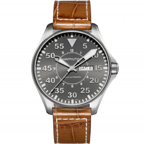 Hamilton Khaki Pilot - H64715885