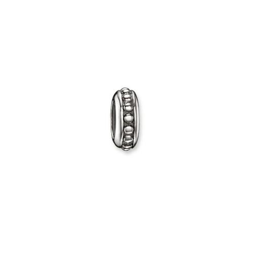 Thomas Sabo Charms/Beads Stopper - KS0006-585-12