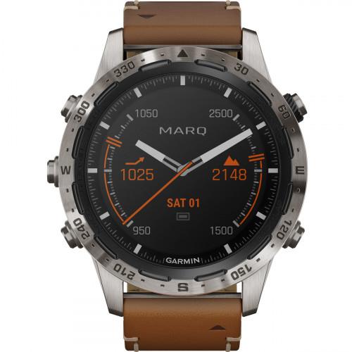 Garmin MARQ™ Expedition - 010-02006-13