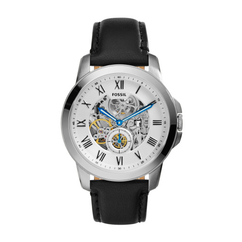 Fossil Grant Automatic - ME3053