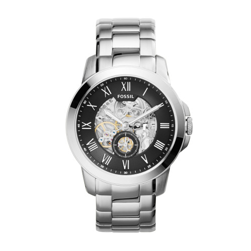 Fossil Grant Automatic - ME3055