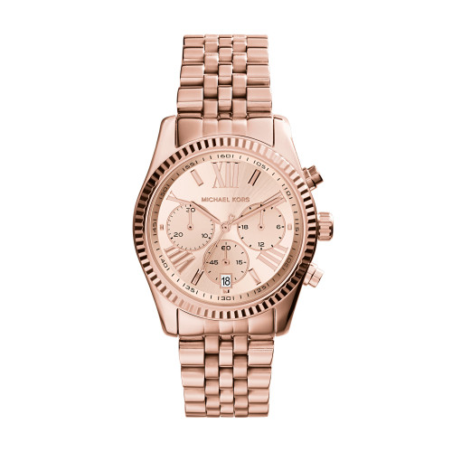 Michael Kors Lexington - MK5569