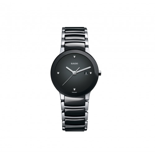 Rado Centrix Diamonds - R30935712
