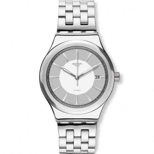 Swatch Sistem Casual - YIS421G