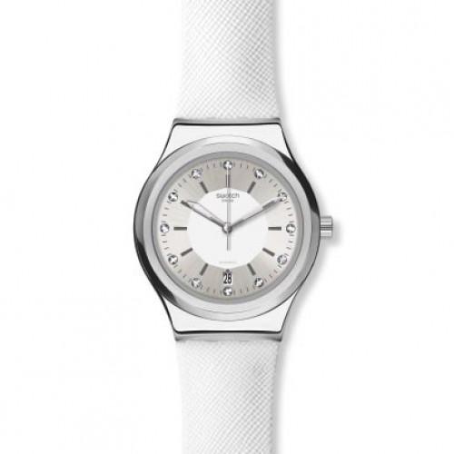 Swatch Sistem Inside - YIS422