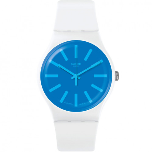 Swatch Glaceon - SUOW163