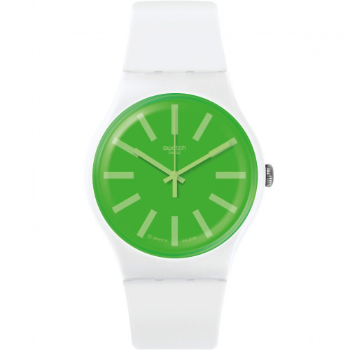 Swatch Grassneon - SUOW166
