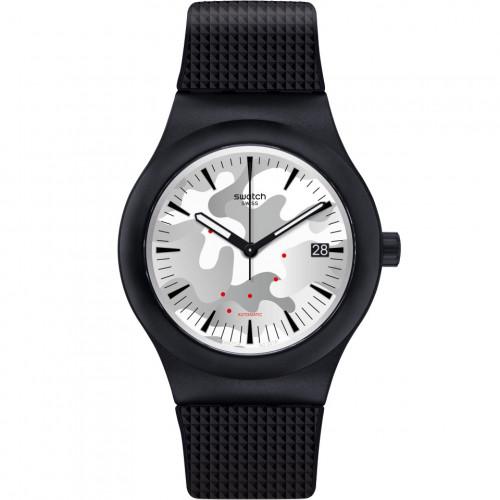 Swatch Sistem Kamu - SUTB407