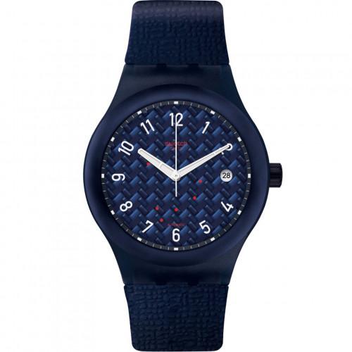 Swatch Sistem Noite - SUTN405