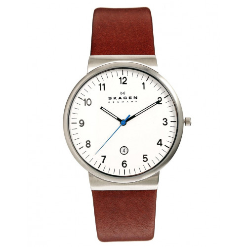 Skagen Ancher - SKW6082