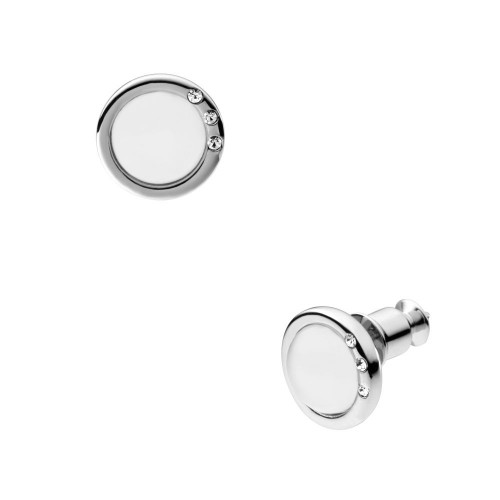 Skagen Sea Glass - SKJ0103040